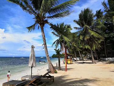 泰国旅游推荐-青岛去曼谷,普吉岛5晚7天游,保证没有自费q